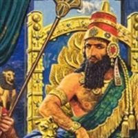 REMIX - Biblia Vechiul Testament Ieremia Capitolul 24