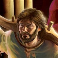 REMIX - Biblia Vechiul Testament Ieremia Capitolul 28