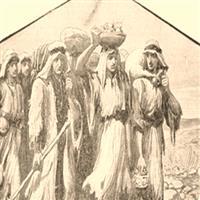 REMIX - Biblia Vechiul Testament Ieremia Capitolul 40