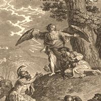 REMIX - Biblia Vechiul Testament Ieremia Capitolul 42