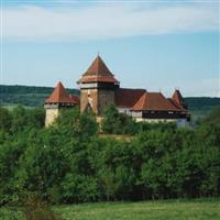 Patrimoniul UNESCO-Satele cu biserici fortificate din Transilvania - IV
