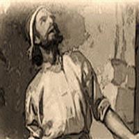 REMIX - Biblia Vechiul Testament Ieremia Capitolul 45