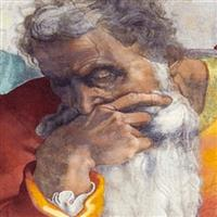REMIX - Biblia Vechiul Testament Plângeri Capitolul 4