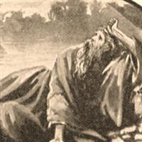 REMIX - Biblia Vechiul Testament Iezechiel Capitolul 1 Partea I