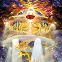 REMIX - Biblia Vechiul Testament Iezechiel Capitolul 1 Partea II-a
