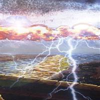 REMIX - Biblia Vechiul Testament Iezechiel Capitolul 3