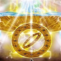 REMIX - Biblia Vechiul Testament Iezechiel Capitolul 10