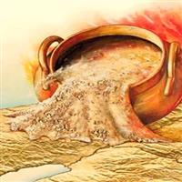 REMIX - Biblia Vechiul Testament Iezechiel Capitolul 11