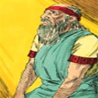 REMIX - Biblia Vechiul Testament Iezechiel Capitolul 21