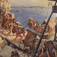 REMIX - Biblia Vechiul Testament Iezechiel Capitolul 27