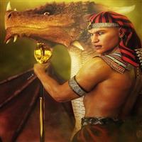 REMIX - Biblia Vechiul Testament Iezechiel Capitolul 31