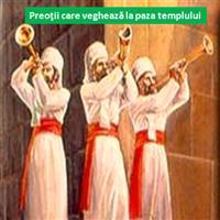 REMIX - Biblia Vechiul Testament Iezechiel Capitolul 39
