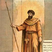 REMIX - Biblia Vechiul Testament Iezechiel Capitolul 40