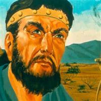 REMIX - Biblia Vechiul Testament Daniel Capitolul 3 Partea III-a