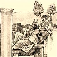 REMIX - Biblia Vechiul Testament Daniel Capitolul 4 Partea I