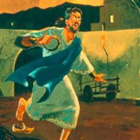 REMIX - Biblia Vechiul Testament Daniel Capitolul 4 Partea II-a