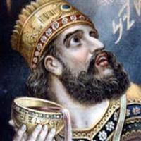 REMIX - Biblia Vechiul Testament Daniel Capitolul 5 Partea II-a