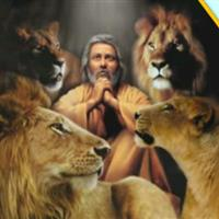 REMIX - Biblia Vechiul Testament Daniel Capitolul 6 Partea III-a