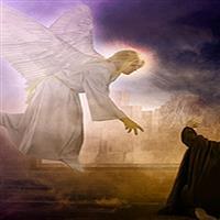 REMIX - Biblia Vechiul Testament Daniel Capitolul 9