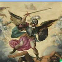REMIX - Biblia Vechiul Testament Daniel Capitolul 12