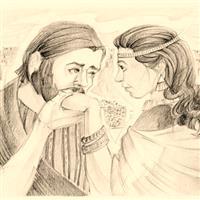 REMIX - Biblia Vechiul Testament Osea Capitolul 3