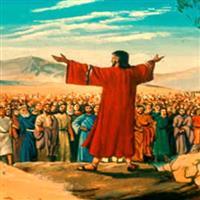 REMIX - Biblia Vechiul Testament Osea Capitolul 5