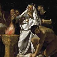 REMIX - Biblia Vechiul Testament Osea Capitolul 9