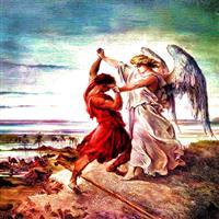 REMIX - Biblia Vechiul Testament Osea Capitolul 12
