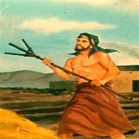 REMIX - Biblia Vechiul Testament Osea Capitolul 13