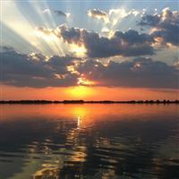 Patrimoniul UNESCO-Delta Dunării