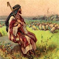 REMIX - Biblia Vechiul Testament Amos Capitolul 5
