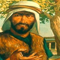 REMIX - Biblia Vechiul Testament Amos Capitolul 8