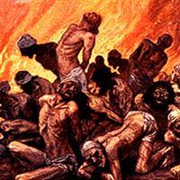 REMIX - Biblia Vechiul Testament Amos Capitolul 9