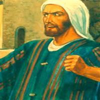 REMIX - Biblia Vechiul Testament Miheia Capitolul 2
