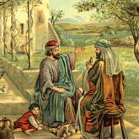 REMIX - Biblia Vechiul Testament Miheia Capitolul 4