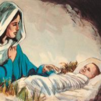 REMIX - Biblia Vechiul Testament Miheia Capitolul 5