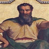 REMIX - Biblia Vechiul Testament Ioil Capitolul 4