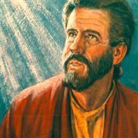REMIX - Biblia Vechiul Testament Iona  Capitolul 1 Partea I