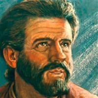 REMIX - Biblia Vechiul Testament Iona  Capitolul 3 Partea I