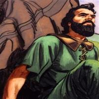 REMIX - Biblia Vechiul Testament Iona  Capitolul 4 Partea I