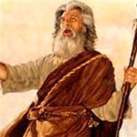 REMIX - Biblia Vechiul Testament Naum  Capitolul 2