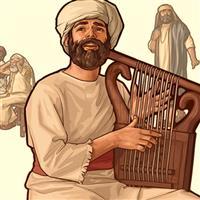 REMIX - Biblia Vechiul Testament Avacum  Capitolul 3
