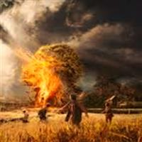 REMIX - Biblia Vechiul Testament Sofonie  Capitolul 1