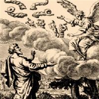 REMIX - Biblia Vechiul Testament Zaharia  Capitolul 2