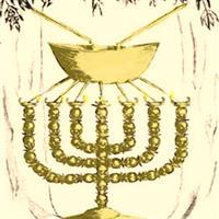 REMIX - Biblia Vechiul Testament Zaharia  Capitolul 4