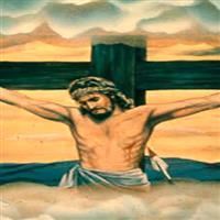 REMIX - Biblia Vechiul Testament Zaharia  Capitolul 12