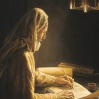 REMIX - Biblia Vechiul Testament Zaharia  Capitolul 14