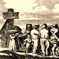 REMIX - Biblia Vechiul Testament Maleahi  Capitolul 1