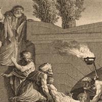 REMIX - Biblia Vechiul Testament Cartea lui Tobiti  Capitolul 2