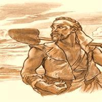REMIX - Biblia Vechiul Testament Cartea lui Tobiti  Capitolul 3